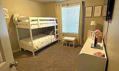 Bedroom, 1024 950 N, 2