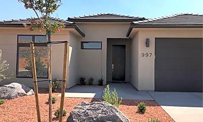 Building, 997 Jonathon Dr, 1
