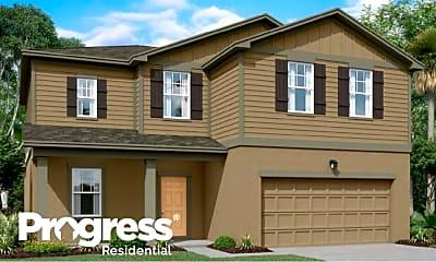 Building, 35003 Daisy Meadow Loop, 0