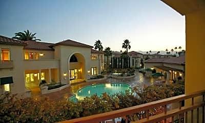 Palma Sorrento at Palm Valley, 2