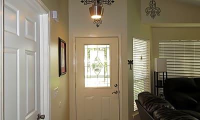 Bedroom, 4123 Spinnaker Pl, 1