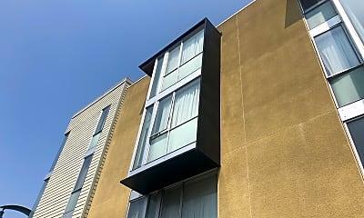 Providence Senior Housing, 2
