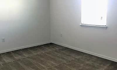Bedroom, 13036 Westside Village Loop, 1
