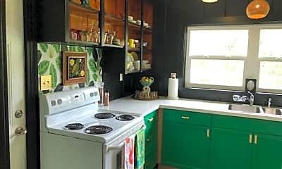 Kitchen, 109 N Sewalls Point Road, 2