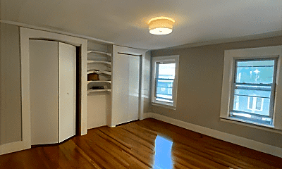 Living Room, 220 Broadway, 2