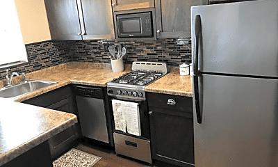Kitchen, 3424 Colfax Ave S, 0