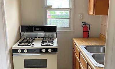 Kitchen, 49 N 10th St, 0