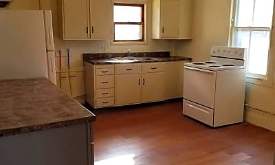 Kitchen, 228 Canandaigua St, 1