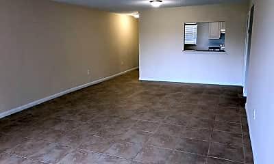 Living Room, 8461 Springtree Dr, 1