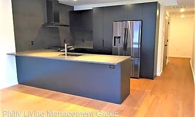 Kitchen, 1433 Fitzwater St, 0