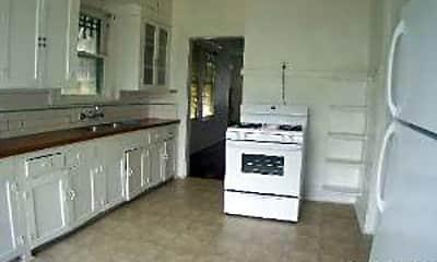 Kitchen, 1032 W Magnolia Ave 1, 1