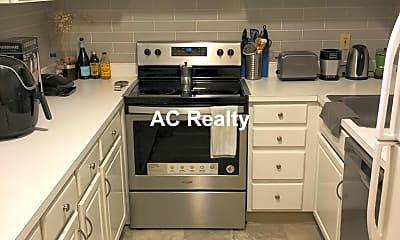 Kitchen, 38 Carter St, 0