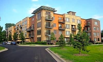 Building, 1070 Grandview Ct NE, 2