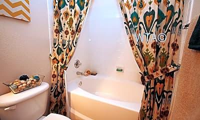 Bathroom, 10505 S Ih 35 Frontage Rd, 1