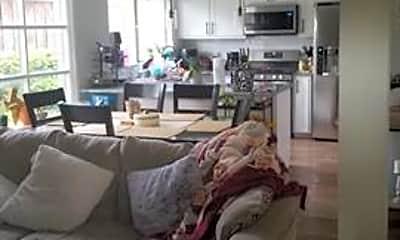 Bedroom, 12364 High Meadow Dr, 2