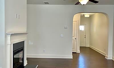 Living Room, 175 Auburn Crossing Dr, 1