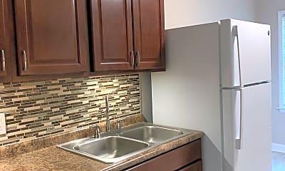 Kitchen, 4243 Castleton Rd, 0