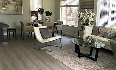 Living Room, 7476 Kingsbury Pl, 2