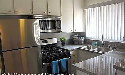 Kitchen, 11059 Fruitland Dr, 1