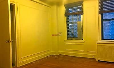 Bathroom, 230 W 97th St, 2