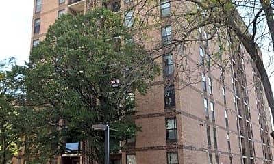 Building, 456 E Beaver Ave, 0