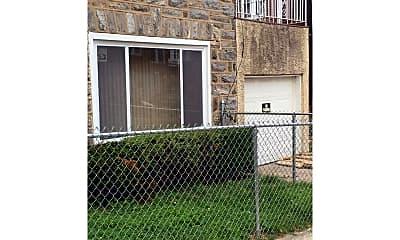 Building, 5740 Wyndale Ave BASEMENT, 1