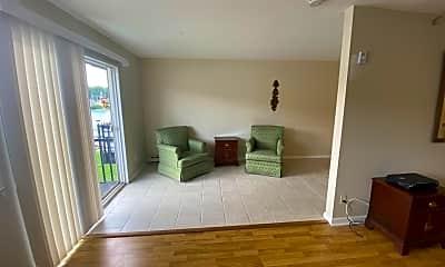 Living Room, 469 River Styx Rd 18, 1