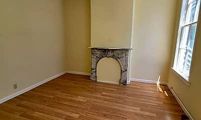 Bedroom, 620 Shotwell St, 1