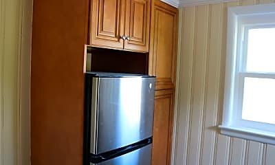 Kitchen, 63 Elm Ave 2, 1