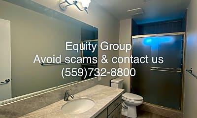 Bathroom, 4230 W Grove Ct, 2