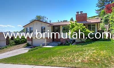 859 Terrace Hills Dr, 0