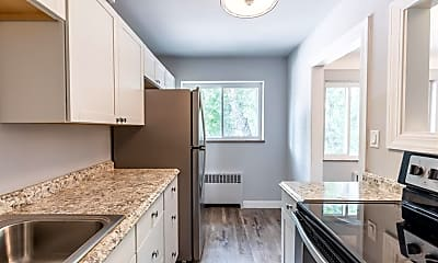 Kitchen, 1735 Sutton Ave, 1
