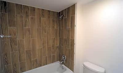 Bathroom, 4470 NW 79th Ave 2C, 2