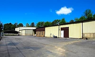 Building, 2969 Wagener Rd, 1