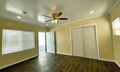 Bedroom, 1709 Lewis Ave, 2