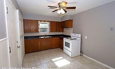 Kitchen, 918 E Cherokee St, 2