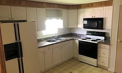 Kitchen, 7234 SE Redbird Cir, 2
