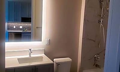 Bathroom, 6803 Cameron Dr NW 415, 1
