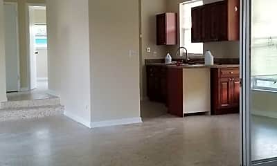 Kitchen, 290 SW Airoso Blvd, 1