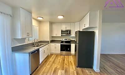 Kitchen, 623 W California Ave, 0