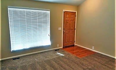 Bedroom, 15625 E 99Th Avenue, 1