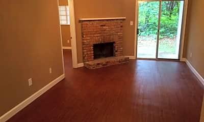 Living Room, 1073 Sutor Rd, 1