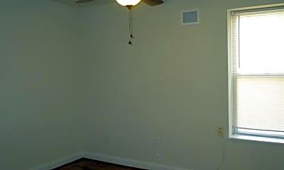 Bedroom, 870 W Lombard St, 2