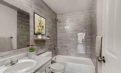 Bathroom, 7305 8th Ave Ct E, 2