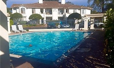 Pool, 2305 Rancho Del Oro Dr, 0