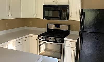 Kitchen, 11800 Eton Manor Dr, 2