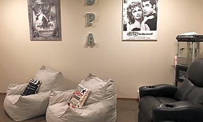 Bedroom, 1050 W Venture Pl, 2