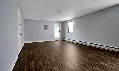 Living Room, 145 Main St, 1