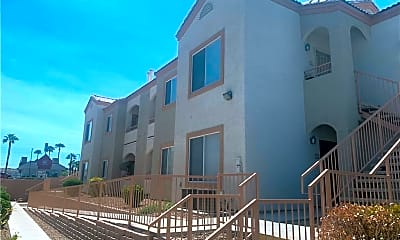 Building, 4655 Gold Dust Ave 111, 1