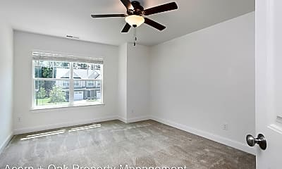 Bedroom, 214 Silas Street, 2